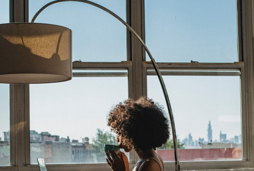 5 Solid Reasons Why Soundproof Windows is Good For You