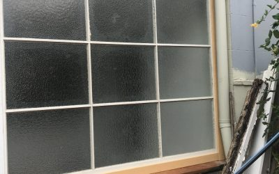 Timber Window Restoration: Things You Should Know